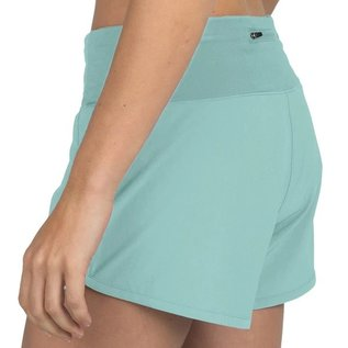 Women's Free Fly Bamboo-Lined Breeze Short -