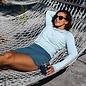 Women's Free Fly Bamboo-Lined Breeze Skort -