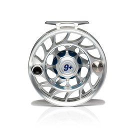 Hatch Outdoors Hatch Iconic -
