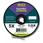 Rio Products Fluoroflex Strong Tippet