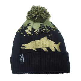 Rep Your Water RepYourWater Knit Hat