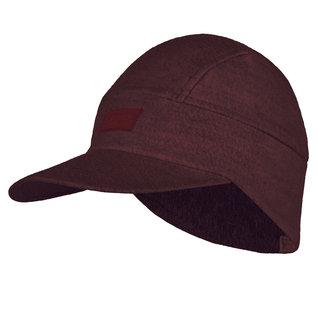 Buff Headwear Buff Pack Merino Fleece Cap