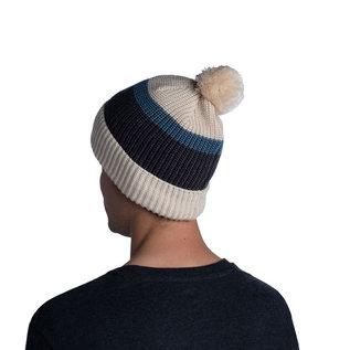 Buff Headwear Buff Knitted Beanie