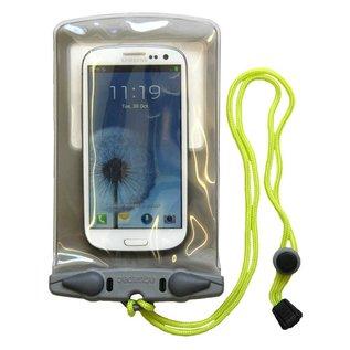 NRS Aquapac Small Electronics Case - 348
