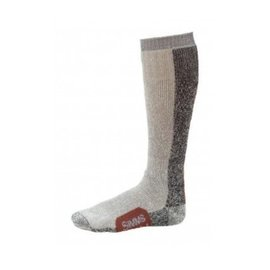 Simms Fishing Simms Guide Thermal OTC Sock