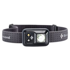 Black Diamond Cosmo Headlamp 200 Lumens