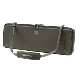 Simms Fishing Simms Bounty Hunter Vault - Coal