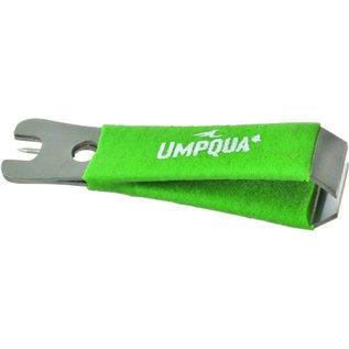 Umpqua Feather Merchants Umpqua River Grip Nipper