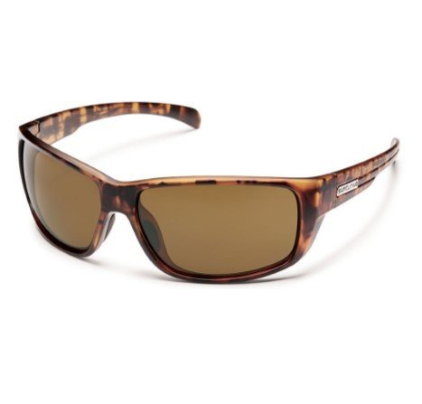 f5d0ed1501 Suncloud Milestone - Polarized Polycarbonate - RIGS Fly Shop