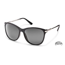 Suncloud Nightcap - Polarized Polycarbonate