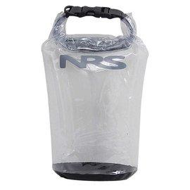 NRS, Inc. NRS Dri-Stow Dry Bag