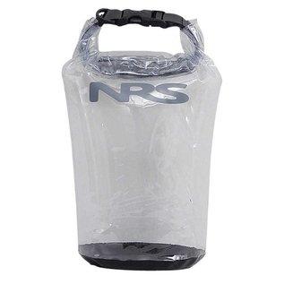 NRS, Inc. NRS Dri-Stow Dry Bag -