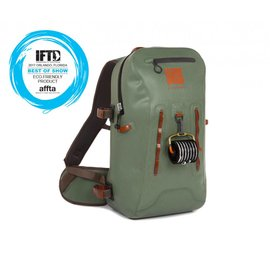 Fishpond Fishpond Thunderhead Submersible Backpack - Yucca