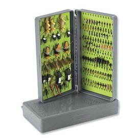 Orvis Orvis Tacky Dropper Fly Box