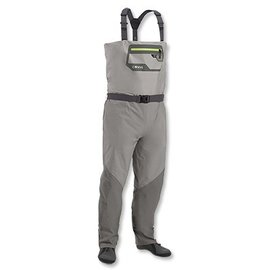 Orvis Orvis Ultralight Convertible Wader - Storm