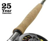 Clearwater Rod