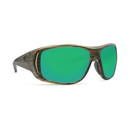 2c7d8771c3 Costa Del Mar Costa Montauk Green Mirror - 580G - Bowfin Frame (M)