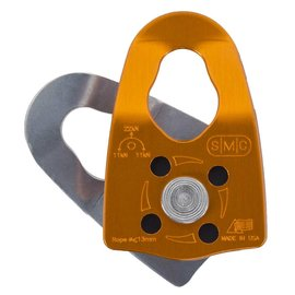 """NRS SMC CRx 1"""" Pulley"""