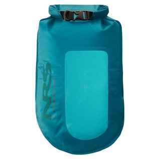 NRS, Inc. NRS Ether Hydrolock Dry Sack - 15L - Blue