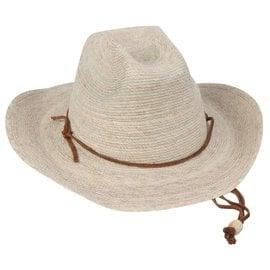 Tula Cowkid Children's Hat - Youth