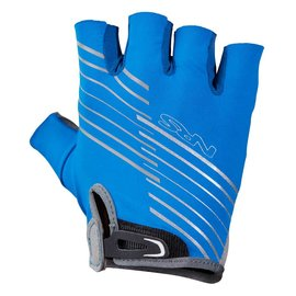 NRS NRS Men's Boater's Gloves