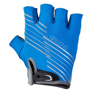 NRS NRS Men's Boater's Gloves