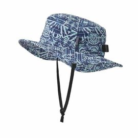 e86be803ee1b5 Patagonia Girls  Trim Brim Hat