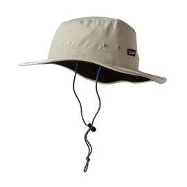 Patagonia Patagonia Tech Sun Booney Hat