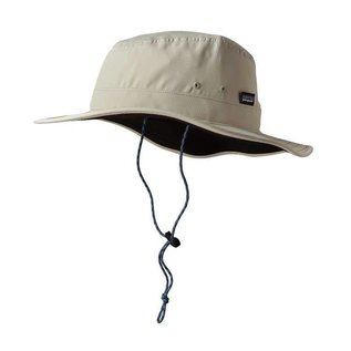 Patagonia Patagonia Tech Sun Booney Hat