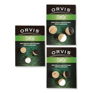 Orvis Orvis CorQs Strike Indicator