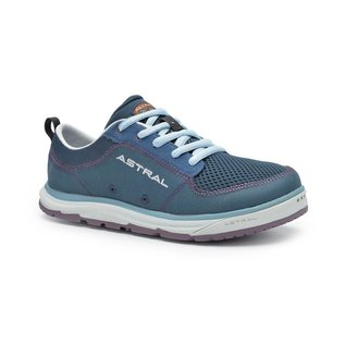 Astral Astral Women's Brewess 2.0 - Deep Water Navy -