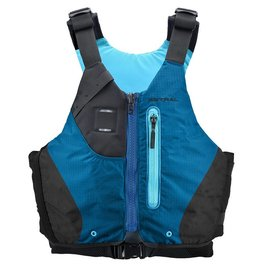 Astral Astral Women's Abba PFD - L/XL