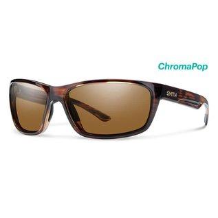 Redmond Tortoise - ChromaPop Glass