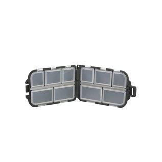 RIGS Pocket Compartment Box