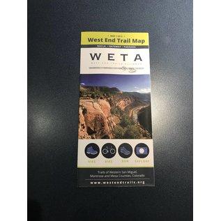 WETA Map 1