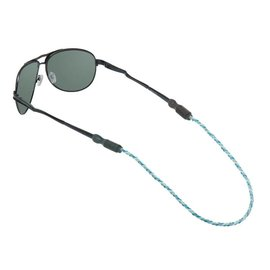 Chums Flyvines Eyewear Retainer - Assorted Colors