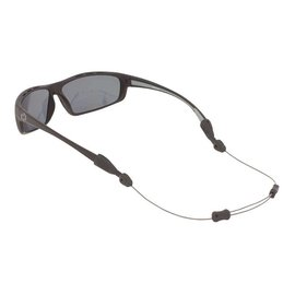 Chums Orbiter Adjustable Eyewear Retainer - Assorted Colors
