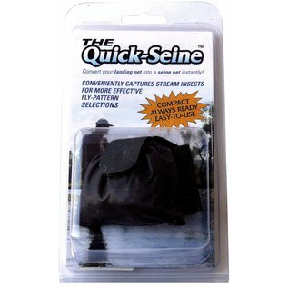 Angling Accessories Quick Seine - Large
