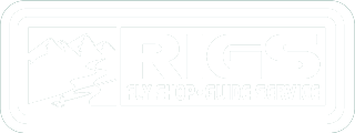 RIGS Fly Shop