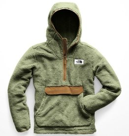 NORTHFACE CAMPSHIRE PO HOODIE