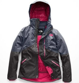 NORTHFACE W GATEKEEPER JACKET