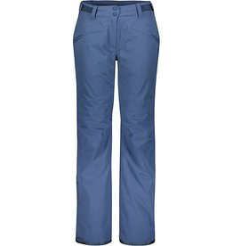 SCOTT USA W ULTIMATE DRYO 10 PANT