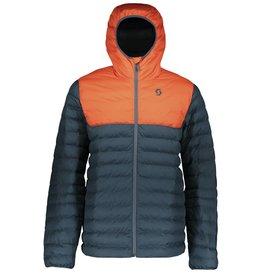 SCOTT USA INSULOFT 3M JACKET