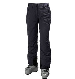 HELLY HANSEN W LEGENDARY PANT