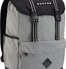 BURTON OUTING PACK