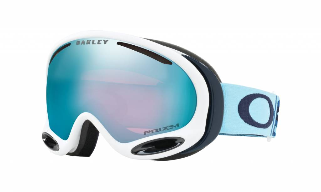 OAKLEY A-FRAME 2.0