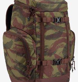 BURTON BOOTER BAG
