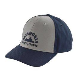 PATAGONIA GEOLOGERS ROGER THAT HAT