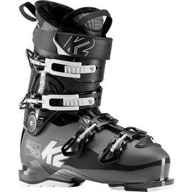 K2 - BFC 90 Boot (2019) -