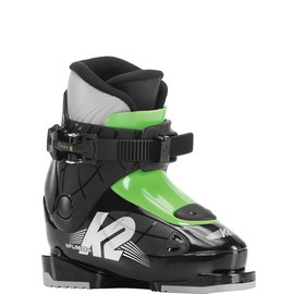 K2 - EXPLORER 1 Jr BOOT -